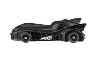 Bandai Introduces Tim Burton-Era Batmobile iPhone 6 Case