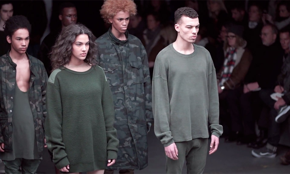 kanye west adidas clothing line website adidas originals t-shirt