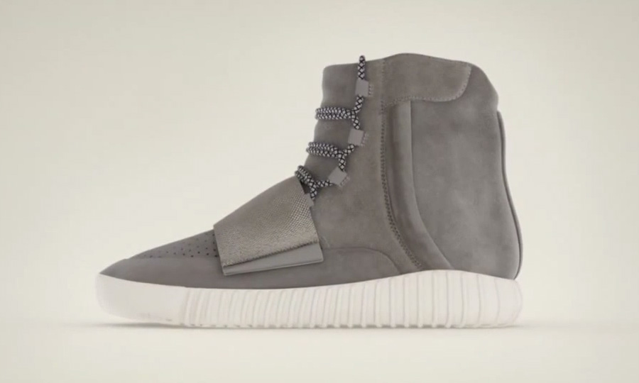 adidas air yeezy 750 price kanye adidas yeezy collection