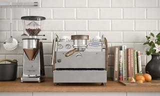 La Marzocco GS3 Home Espresso Machine