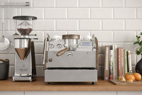La Marzocco GS3 Home Espresso Machine   Highsnobiety