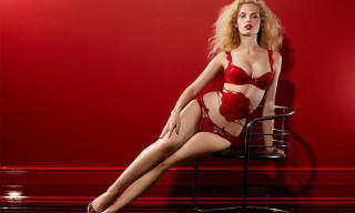5 Things You Should Know When Buying Your Girl Lingerie
