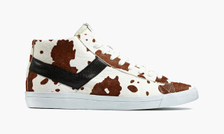 Mark McNairy x Product of New York Vintage TopStar Pack