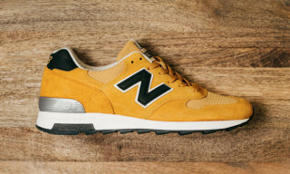 "New Balance 1400 ""Connoisseur Guitar"""