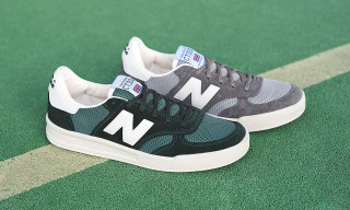 "New Balance CT300 Made in UK ""Mesh"" Pack"