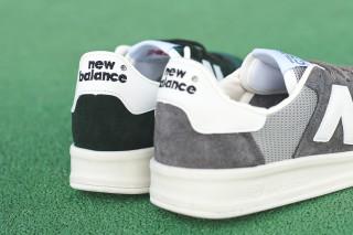 new balance ct300 uk