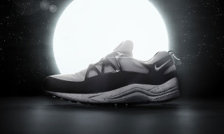 "Nike Air Huarache Light ""Eclipse"" Pack – size? Exclusive"
