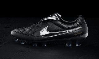 Nike Football Tiempo Legend V Premium