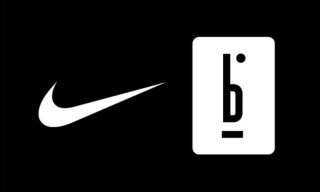Nike and Pigalle to Return for Second Collaboration