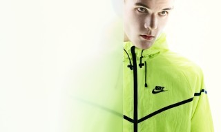 Nike Tech Pack Spring 2015 Collection