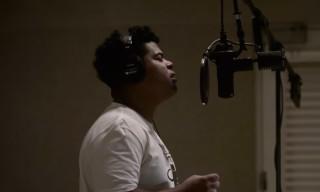 Watch Part 7 of Noisey's Exploration of Atlanta's Trap Music featuring ILoveMakonnen