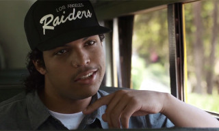Watch the Red Band Trailer for the N.W.A. Biopic 'Straight Outta Compton'