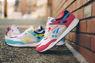 "Reebok Spring Summer 2015 Ventilator ""Athletic"" Pack 7c2e598dcd"