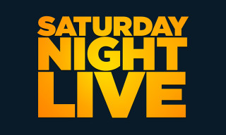 Saturday Night Live Launches Their Own App