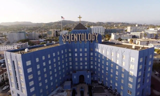 Watch the Trailer for HBO's Controversial Scientology Documentary 'Going Clear: Scientology and the Prison of Belief'