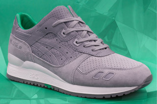 a817f78fd65c Buy Cheap asics gel odyssey