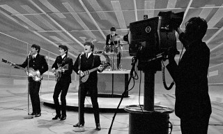 #HSTBT | The American Invasion of The Beatles