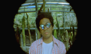 "Watch the Official Music Video for Toro Y Moi's ""Empty Nesters"""