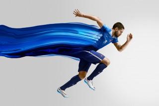 Nike Unveils 2015 U.S. Soccer National Team Away Kit a794cc1e8