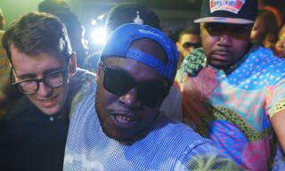 Watch the Finale of Noisey's Exploration of Atlanta Trap Music featuring Peewee Longway