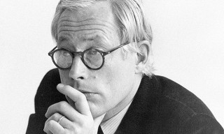 Dieter Rams on Sustainability, Hating Kitsch, and the 10 Principles of Design