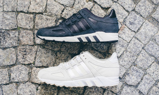 adidas EQT Running Support Premium Pack
