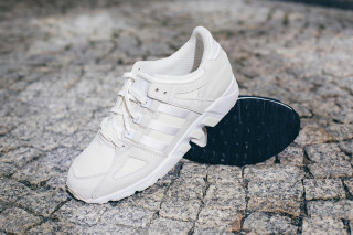Cheap Adidas Men EQT Lifestyle outlet Cheap Adidas Suomi Cheap