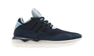 "adidas Originals Tubular Moc Runner ""Hawaii Camo"" Pack"
