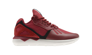 "adidas Originals Tubular Runner ""Snake"" Pack"