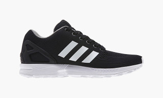 adidas Originals ZX Flux Engineered Mesh Pack