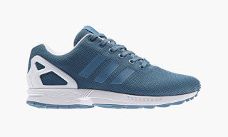 "adidas Originals ZX FLUX ""Lightweight Tech"" Pack"