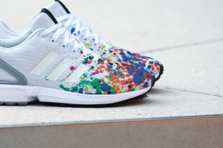 d34742c0202a5 ... store adidas zx flux color splatter highsnobiety 237b6 37579