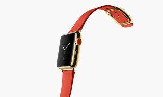 Why There's Absolutely Nothing Wrong with Apple's $17k Watch