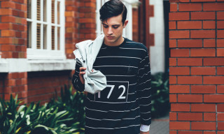 20 Brands from Australia & New Zealand Every Highsnobiety Reader Should Know