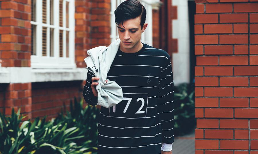 Top fashion brands in australia 14