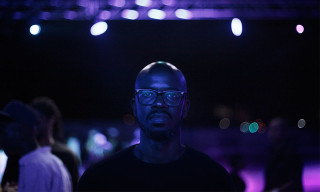 Highsnobiety Q&A | Black Coffee talks Mzansi, the Rules of House and Staying True