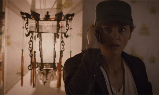 Watch the Official Trailer for 'Dark Places'