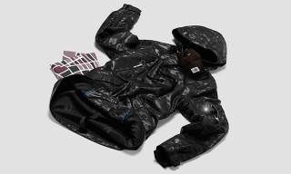 ELVINE Shanghai Jacket