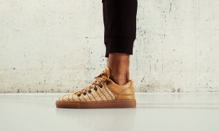 Filling Pieces Spring/Summer 2015 Delivery 3