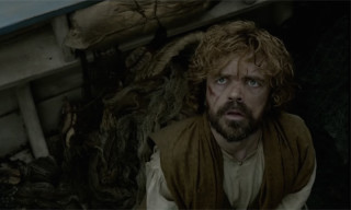 Watch the Second Official Trailer for 'Game of Thrones' Season 5