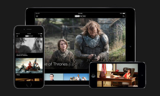 HBO NOW Coming in April for $14.99 USD Per Month