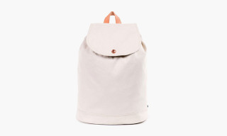 Herschel Supply Co. Spring 2015 Select Collection