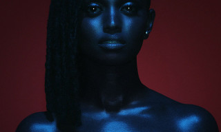 "Watch the Official Music Video for Kelela's ""A Message"""