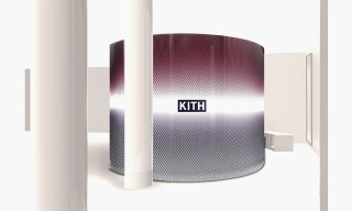 KITH Announces the Sakura Project