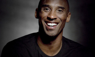 Watch Kobe Bryant's Showtime Documentary
