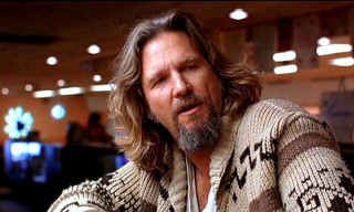 5 Movies to Watch this Week | The Big Lebowski, Breathless and More