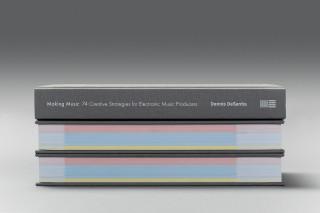 ableton live manual hard copy