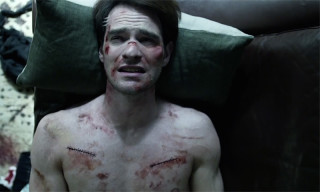 Watch the Second Official Trailer for Marvel's 'Daredevil'