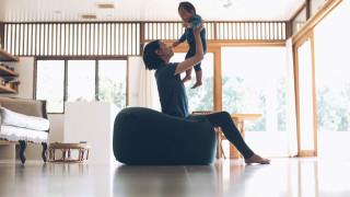 Muji Body Fit Cushion Coming To Usa Highsnobiety