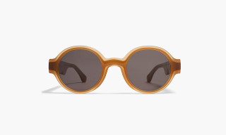 MYKITA x Maison Margiela Dual Collection